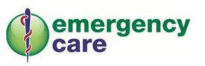 emerencycareshop.ie